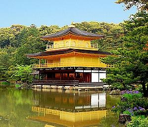 旅する前に知っておきたい!京旅のコツ