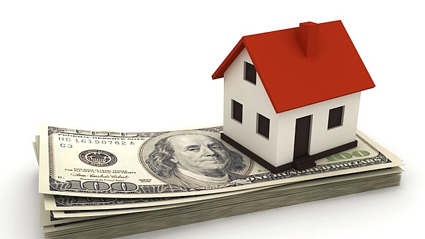 マイナス金利と住宅ローン