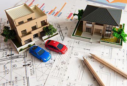 不動産投資から考える、マンション売却のメリット、デメリット