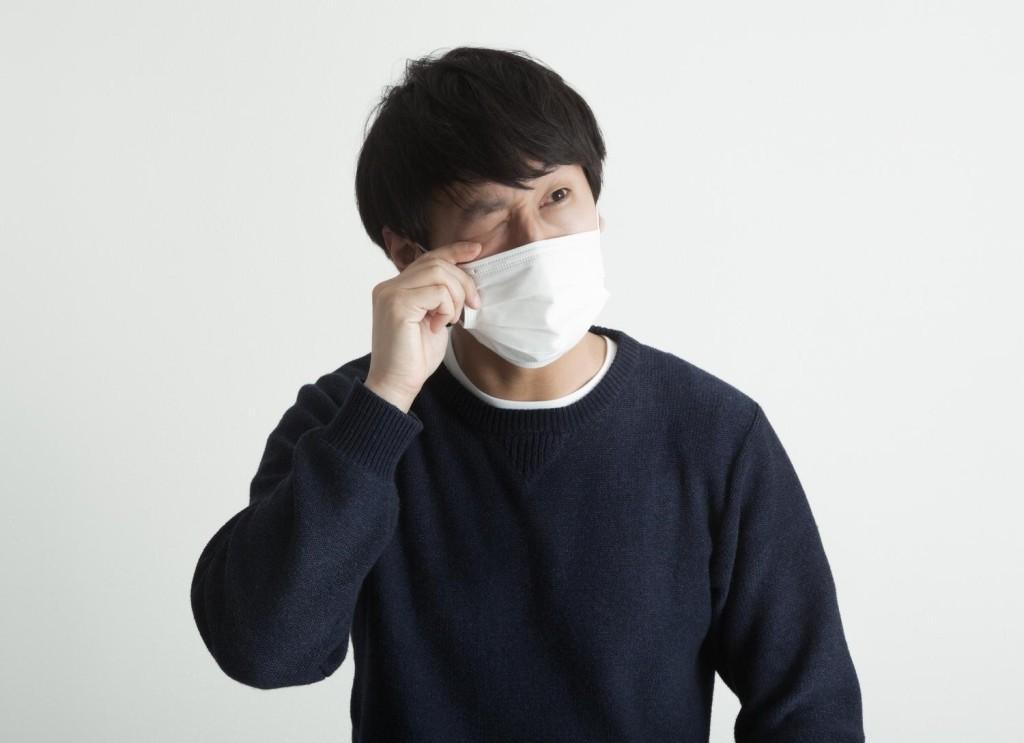 花粉症とプラセンタ