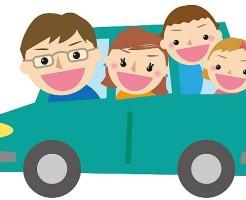 1日自動車保険