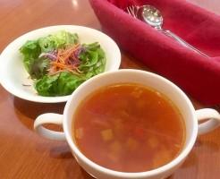脂肪燃焼系スープの作り方